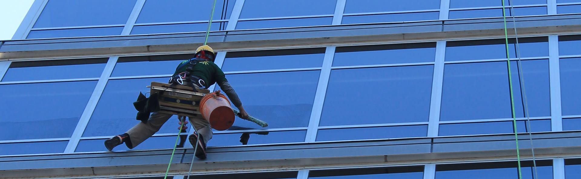 Safety-Green-Traning-High-Rise-and-Rope-Access-Training